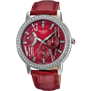 นาฬิกาข้อมือ CASIO SHEEN MULTI-HAND รุ่น SHE-3025L-4A