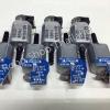 DC Motor Encoder AB