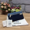 กระเป๋าสตางค์ Anello long wallet กระเป๋าสตางค์ทรงยาว แบบซิปรอบ น่ารักมากค่ะ แบบที่ 3