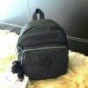 กระเป๋าเป้ Kipling Outlet Nylon Mini Bag ราคาพิเศษ 1,290 บาท Free Ems