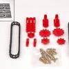 Ladder-Chain & Sprocket Set