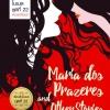 พราเซอเรส มาดาม และมารดา (เรื่องสั้นโนเบล #22)