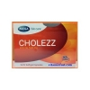 Mega We Care Cholezz (Krill Oil) 30 capsules