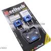 แผงคอ CNC Moritech For Yamaha N MAX