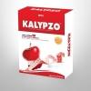 Kalypzo คาลิปโซ่ ชนิด ชงดื่ม