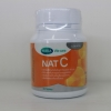 Mega We Care Nat C 1000 mg 30 เม็ด