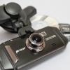 กล้องติดรถยนต์ รุ่น Proof-PF500 with GPS