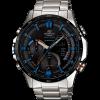 นาฬิกาข้อมือ CASIO EDIFICE ANALOG-DIGITAL รุ่น ERA-300DB-1A2V