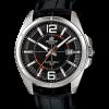 นาฬิกาข้อมือ CASIO EDIFICE 3-HAND ANALOG รุ่น EFR-101L-1AV