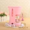 เครื่องต้มน้ำร้อน ชงชา กาแฟ Hello Kitty <พร้อมส่ง>