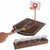 basketball drinking game <พร้อมส่ง>