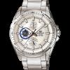 นาฬิกาข้อมือ CASIO EDIFICE MULTI-HAND รุ่น EF-336D-7AV