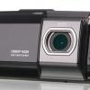 AnyTek AT550 พร้อม Micro SD 16GB