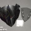 ชิวหน้า K2 / Motoza For MT03