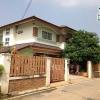บ้านเดี่ยว 79 ตรว. ใกล้วัดส้มเกลี้ยง บางคูเวียง บางกรวย นนทบุรี