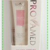 Provamed Gluta Complex Bio Serum 30ml