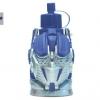กระติกน้ำ Optimus Prime Transformers < พร้อมส่ง >
