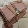 กระเป๋า ALDO PICOU CROSSBODY CASUAL BAG สีชมพู