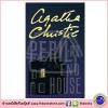 Agatha Christie : Peril at End House นิยายแนวสืบสวนสอบสวน ของอากาธา คริสตี้