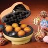 เครื่องทำเค้กบอล Nostalgia Electric Cake Pop <พร้อมส่ง>