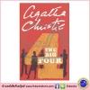 Agatha Christie : The Big Four นิยายแนวสืบสวนสอบสวน ของอากาธา คริสตี้ Poirot
