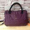 กระเป๋า KIPLING K15311-34C Caralisa OUTLET HK สีม่วง