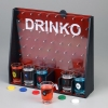 เกมส์ DRINKO SHOT GAME <พร้อมส่ง>