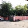 บ้านเดี่ยว 2ชั้น (หลังแรก/มุม) โครงการทวีทอง2 ซอยเพชรเกษม69 บางบอน3 หนองแขม กทม.
