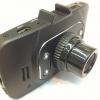 กล้องติดรถยนต์รุ่น GS8000L Full HD 1080P โปรโมชั่นพิเศษ
