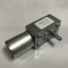 DC Motor 370 12V Single Shaft