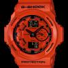 นาฬิกาข้อมือ CASIO G-SHOCK STANDARD ANALOG-DIGITAL รุ่น GA-150A-4A