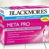 Blackmores META PRO 60T
