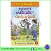 Orion Early Reader : Moody Margaret Casts a Spell หนังสือฝึกทักษะการอ่าน : มนต์สะกดของมากาเร็ต