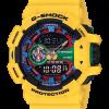 นาฬิกาข้อมือ CASIO G-SHOCK STANDARD ANALOG-DIGITAL รุ่น GA-400-9A