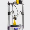3D Printer (Delta)