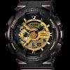 นาฬิกาข้อมือ CASIO G-SHOCK SPECIAL COLOR MODELS รุ่น GA-110BR-5A
