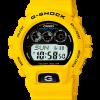 Casio G-6900A-9