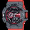 นาฬิกาข้อมือ CASIO G-SHOCK STANDARD ANALOG-DIGITAL รุ่น GA-400-4B