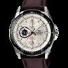 นาฬิกาข้อมือ CASIO EDIFICE MULTI-HAND รุ่น EF-336L-7AV