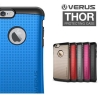 VERUS : Thor Soft Hard Slim Fitted Skin Case Cover for Apple iPhone 6 (4.7inch)