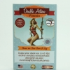Double Action Vitamin 1@90 ดับเบิ้ลแอ็คชั่น วิตามิน JP Natural Cosmetic