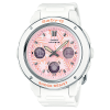 นาฬิกาข้อมือ CASIO BABY-G STANDARD ANALOG-DIGITAL รุ่น BGA-150F-7A