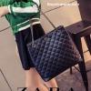 กระเป๋า ZARA Chain Shoulder Bag ราคา 1,290 บาท Free Ems