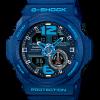 นาฬิกาข้อมือ CASIO G-SHOCK STANDARD ANALOG-DIGITAL รุ่น GA-310-2A
