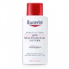 Eucerin PH5 Skin-Protection Lotion 400ml.