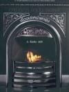 เรื่องเล่าหน้าเตาผิง (Round the Fire Stories) (Sir Arthur Conan Doyle)