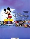 Starpics Special: Disney Treasures - Millennium Renaissance