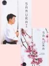 Samurai - Sakura (ฉบับ 2 ภาษา ไทย - ญี่ปุ่น)