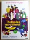 (DVD) Yellow Submarine (1968) สี่เต่าทอง ยุทธการกล่อมโลก (The Beatles)