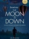 รักระหว่างรบ (The Moon is Down)